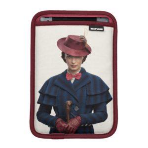 Mary Poppins iPad Mini Sleeve