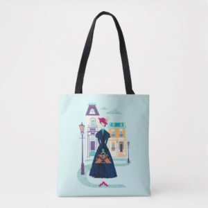 Mary Poppins | Spoonful of Sugar Tote Bag