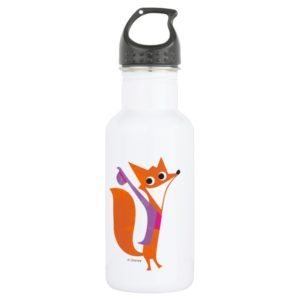 Mary Poppins | Weasel Stainless Steel Water Bottle