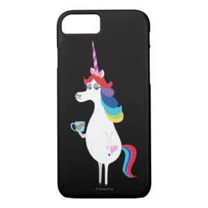 Mixed Emotions Case-Mate iPhone Case