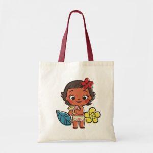 Moana | Island Daughter Tote Bag