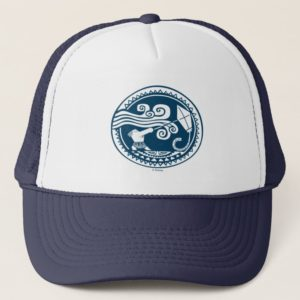 Moana | Maui - Trickster Trucker Hat