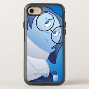 Need Some Alone Time OtterBox iPhone Case