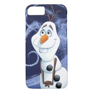 Olaf | Cool Little Hero Case-Mate iPhone Case