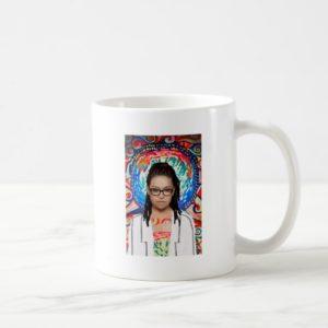 Orphan Black | Cosima Niehaus - Geek Chic Coffee Mug