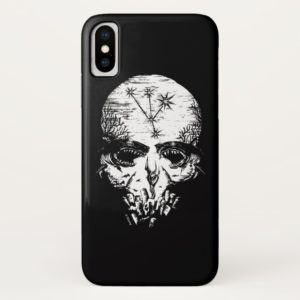 Pirates of the Caribbean 5 | A Cursed Fate Case-Mate iPhone Case