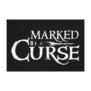 Pirates of the Caribbean 5   Marked By A Curse Canvas Print