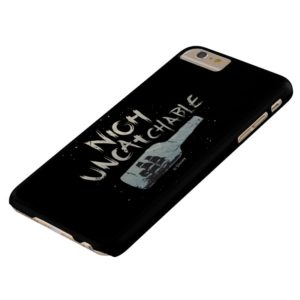 Pirates of the Caribbean 5   Nigh Uncatchable Case-Mate iPhone Case