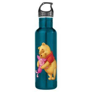Pooh & Friends 2 Water Bottle