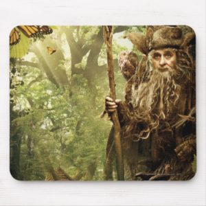 RADAGAST™ in Forest Mouse Pad