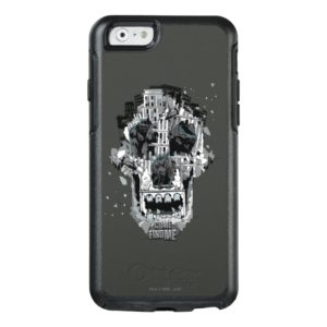 RAMPAGE | COME FIND ME OtterBox iPhone CASE