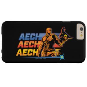 Ready Player One | Aech Graphic Case-Mate iPhone Case