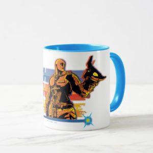 Ready Player One | Aech Graphic Mug