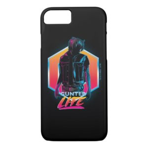 Ready Player One   Gunter Life Graphic Case-Mate iPhone Case