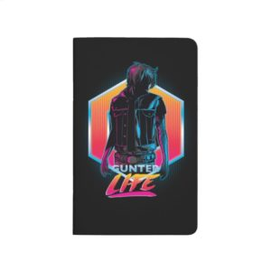 Ready Player One   Gunter Life Graphic Journal
