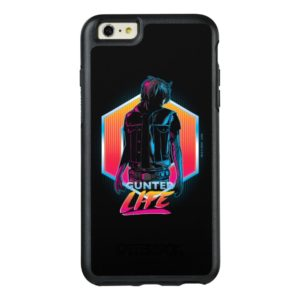 Ready Player One | Gunter Life Graphic OtterBox iPhone Case