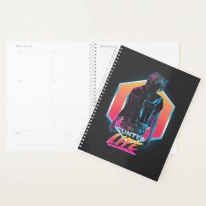 Ready Player One   Gunter Life Graphic Planner