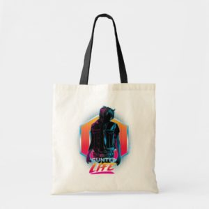 Ready Player One | Gunter Life Graphic Tote Bag
