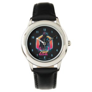 Ready Player One | Gunter Life Graphic Watch
