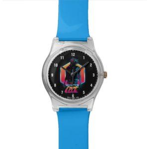 Ready Player One | Gunter Life Graphic Wrist Watch