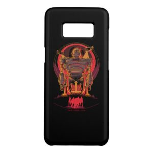 Ready Player One | High Five & Iron Giant Case-Mate Samsung Galaxy S8 Case