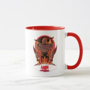 Ready Player One | High Five & Iron Giant Mug