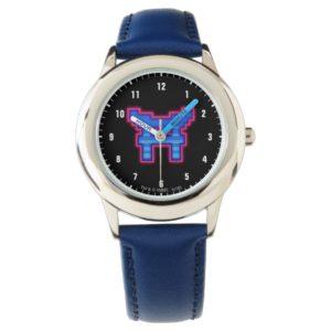 Ready Player One | High Score Leaderboard Wristwatch