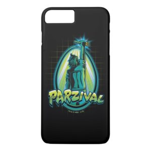 Ready Player One | Parzival With Key Case-Mate iPhone Case