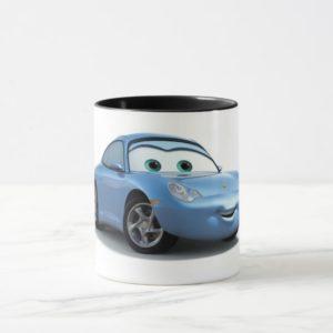 Sally Disney Mug
