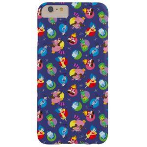 So Many Feelings Pattern Case-Mate iPhone Case