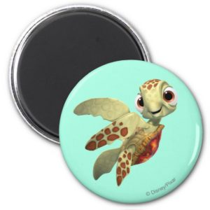 Squirt 2 magnet