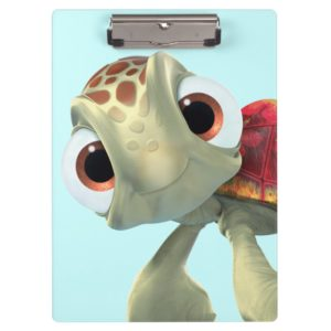 Squirt 3 clipboard