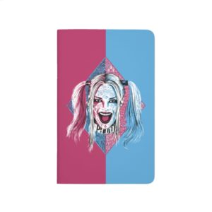 Suicide Squad | Harley Laugh Journal