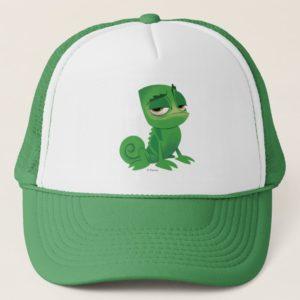 Tangled | Pascal Trucker Hat
