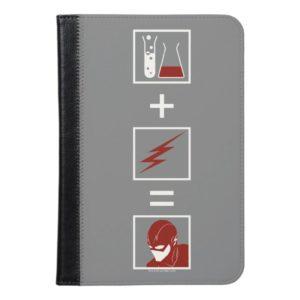 The Flash | Flash Equation iPad Mini Case