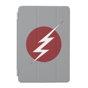 The Flash | Lightning Bolt Logo iPad Mini Cover