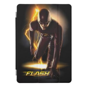 The Flash | Sprint Start Position iPad Pro Cover