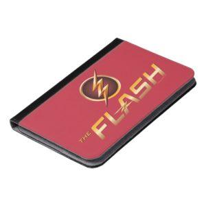 The Flash | TV Show Logo iPad Mini Case