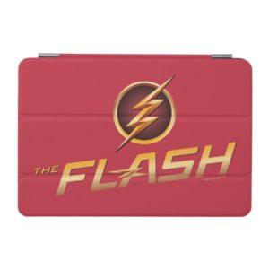 The Flash | TV Show Logo iPad Mini Cover