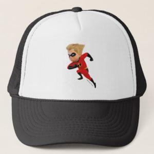 The Incredibles 2 | Dash Parr Trucker Hat