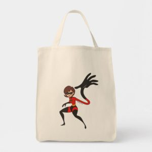 The Incredibles 2 | Elastigirl - That's a Stretch Tote Bag
