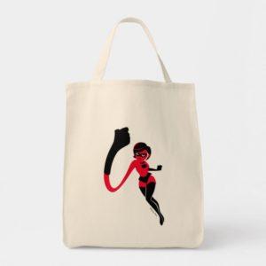 The Incredibles 2 | Elastigirl Tote Bag