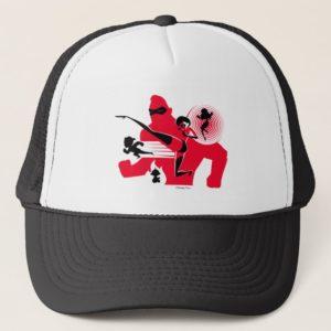 The Incredibles 2 | Hero Work Trucker Hat
