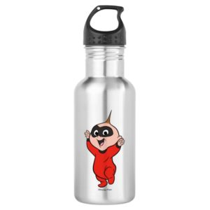 The Incredibles 2 | Jack-Jack: Pure Potential Water Bottle