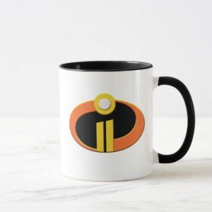The Incredibles 2 | Logo Mug