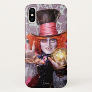 The Mad Hatter | You're all Mad Case-Mate iPhone Case