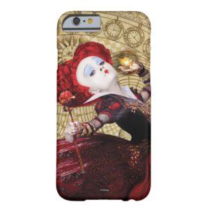 The Red Queen | Adventures in Wonderland 2 Case-Mate iPhone Case