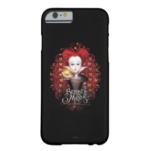 The Red Queen | Beyond the Mirror 2 Case-Mate iPhone Case
