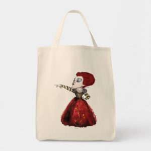 The Red Queen | Off with his Head 2 Tote Bag
