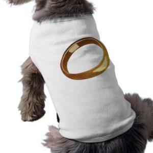 The Ring Shirt